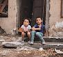 Le Liban prend son dernier souffle